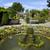 walled garden in brockwell park brixton stock photo © chrisdorney