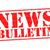 ニュース · フラッシュ · ボタン · ホット · 紙 · キーを押します - ストックフォト © chrisdorney