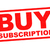 buy subscription stock photo © chrisdorney