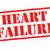 heart failure stock photo © chrisdorney