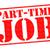 part time job stock photo © chrisdorney