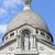 París · hermosa · arquitectura · Francia · Jesús · dios - foto stock © chrisdorney