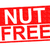 nut free stock photo © chrisdorney
