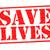 médico · sangue · doação · isolado · branco · dinheiro - foto stock © chrisdorney