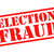 election fraud stock photo © chrisdorney