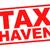 adó · csalás · piros · pecsét · fehér · pénz - stock fotó © chrisdorney