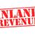 belasting · Rood · witte · geld · financiële - stockfoto © chrisdorney
