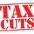 taglio · fiscali · immagine · reso · usato - foto d'archivio © chrisdorney