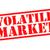 volatile market stock photo © chrisdorney