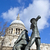 national firefighters memorial in london stock photo © chrisdorney