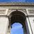 Arco · do · Triunfo · Paris · arco · triunfo · pormenor · França - foto stock © chrisdorney