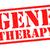 gen · therapie · robotachtige · hand · reageerbuis - stockfoto © chrisdorney