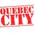 марок · Канада · бумаги · текстуры · стекла - Сток-фото © chrisdorney