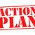 アイデア · 計画 · 目標 · 戦略 · プロセス · 手順 - ストックフォト © chrisdorney