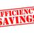 energia · poupança · bancos · enérgico - foto stock © chrisdorney