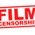 film censorship stock photo © chrisdorney