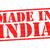 made in india stock photo © chrisdorney