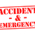 accident emergency stock photo © chrisdorney