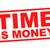 クイック · お金 · 女性 · 図面 · 帳 - ストックフォト © chrisdorney