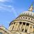 catedral · Londres · cúpula · ciudad · viaje · religiosas - foto stock © chrisdorney