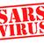 sars virus stock photo © chrisdorney