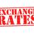 extranjero · intercambio · línea · comprar · vender · Screen - foto stock © chrisdorney