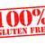 100 gluten free stock photo © chrisdorney