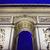 Arco · del · Triunfo · París · magnífico · Francia · luz · guerra - foto stock © chrisdorney