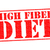 high fiber diet stock photo © chrisdorney