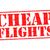 repülőgép · ikon · piros · izolált · fehér · fény - stock fotó © chrisdorney