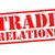 partner · betrekkingen · kruiswoordraadsel · witte · 3d · render · business - stockfoto © chrisdorney