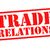trade relations stock photo © chrisdorney