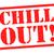 chill out stock photo © chrisdorney