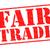 fairen · Handel · Business · Worte · Jahrgang - stock foto © chrisdorney