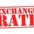 estero · scambio · globale · valute · software · dati - foto d'archivio © chrisdorney