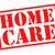 home care stock photo © chrisdorney