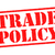 handel · onderhandelingen · Rood · witte · business - stockfoto © chrisdorney