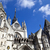королевский · правосудия · Лондон · Англии · Уэльс · гражданский - Сток-фото © chrisdorney