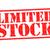Rood · stempel · business · ontwerp · frame · teken - stockfoto © chrisdorney