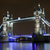 tower bridge at night stock photo © chrisdorney