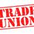 échanges · négociations · rouge · blanche · affaires - photo stock © chrisdorney