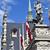 святой · Церкви · детали · Собор · Святого · Петра · Ватикан · путешествия - Сток-фото © chrisdorney