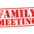 család · problémák · fiatal · családi · otthon · belső · félreértés - stock fotó © chrisdorney