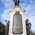 Colchester War Memorial stock photo © chrisdorney