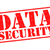 data security stock photo © chrisdorney