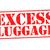 excess luggage stock photo © chrisdorney