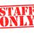 アクセス · メンバーシップ · 今 · にログイン · 文字 - ストックフォト © chrisdorney