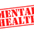 mental health stock photo © chrisdorney