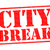 city break stock photo © chrisdorney