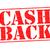 30 · dinheiro · de · volta · garantir · carimbo - foto stock © chrisdorney